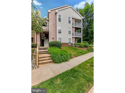 21014 TIMBER RIDGE TERRACE Ashburn, VA MLS# VALO388062