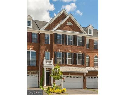42824 EDGEGROVE HEIGHTS TERRACE Ashburn, VA MLS# VALO388074
