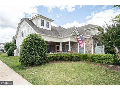 20627 GOLDEN RIDGE DRIVE DRIVE Ashburn, VA MLS# VALO388098