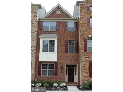 22491 NORWALK SQUARE Ashburn, VA MLS# VALO388120