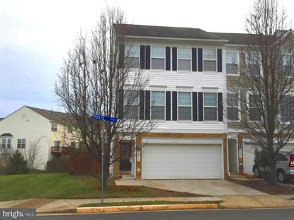 43699 PHELPS TERRACE Ashburn, VA MLS# VALO389302