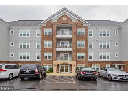 20570 HOPE SPRING TERRACE Ashburn, VA MLS# VALO389852