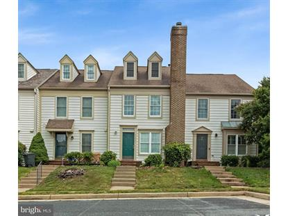 44054 LACEYVILLE TERRACE Ashburn, VA MLS# VALO389854