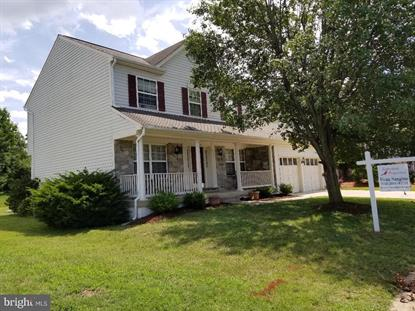 20514 COMFORT COURT Ashburn, VA MLS# VALO389870