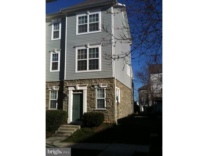 21795 DRAGONS GREEN SQUARE Ashburn, VA MLS# VALO390008