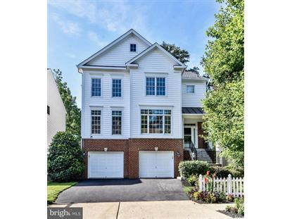 43763 CARRLEIGH COURT Ashburn, VA MLS# VALO390016