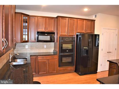 20925 HOUSEMAN TERRACE Ashburn, VA MLS# VALO390104