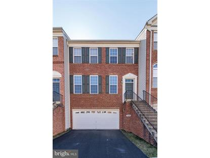 43403 BRIAR CREEK TERRACE Ashburn, VA MLS# VALO390140