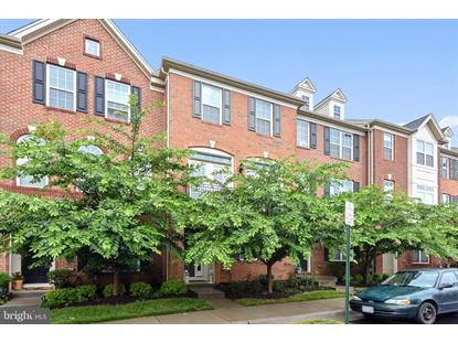 22565 OCEAN CLIFF SQUARE Ashburn, VA MLS# VALO390186