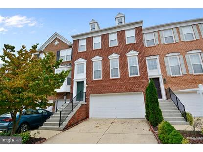22698 ASHLEY INN TERRACE Ashburn, VA MLS# VALO390226