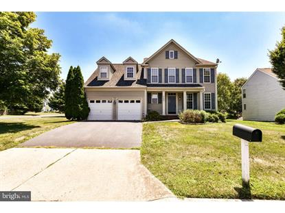 21502 PLYMOUTH PLACE Ashburn, VA MLS# VALO390270