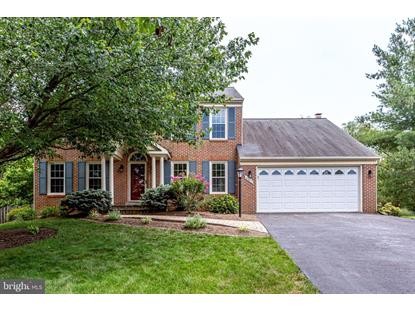 43459 RIDGEVIEW PLACE Ashburn, VA MLS# VALO390276