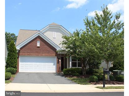 20396 OYSTER REEF PLACE Ashburn, VA MLS# VALO390364