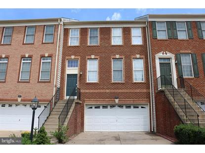 22515 SCATTERSVILLE GAP TERRACE Ashburn, VA MLS# VALO390404