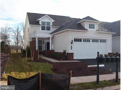 44438 CRUDEN BAY DRIVE Ashburn, VA MLS# VALO390406