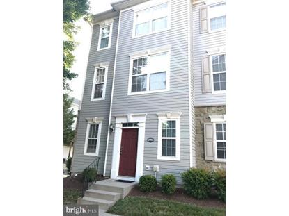 21803 JARVIS SQUARE Ashburn, VA MLS# VALO390420