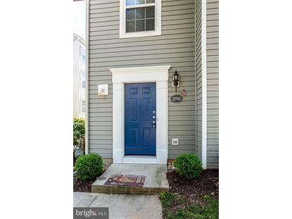 21765 DRAGONS GREEN SQUARE Ashburn, VA MLS# VALO390510