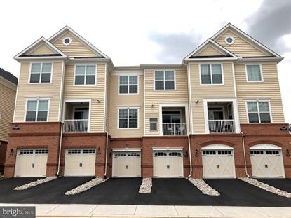 23286 SOUTHDOWN MANOR TERRACE Ashburn, VA MLS# VALO390618