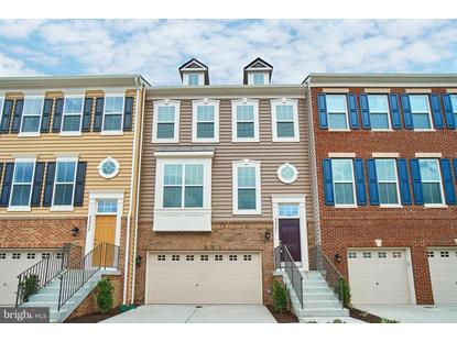 42597 OAK PARK SQUARE Ashburn, VA MLS# VALO390656