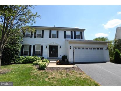 20379 SNOWPOINT PLACE Ashburn, VA MLS# VALO390700