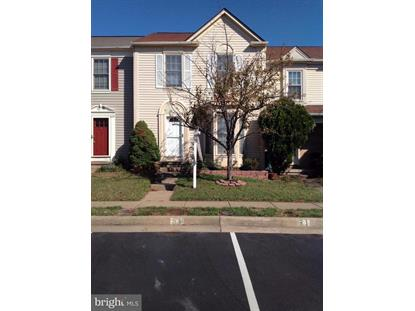 43518 PLANTATION TERRACE Ashburn, VA MLS# VALO390756