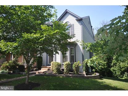 20924 PIONEER RIDGE TERRACE Ashburn, VA MLS# VALO390762