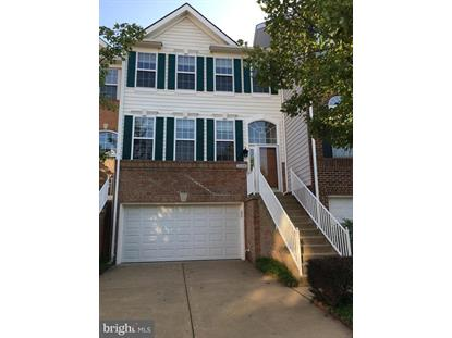 21336 VICTORIAS CROSS TERRACE Ashburn, VA MLS# VALO390856