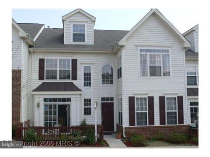 21014 RENOVA TERRACE Ashburn, VA MLS# VALO390998