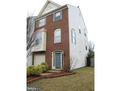 21742 KINGS CROSSING TERRACE Ashburn, VA MLS# VALO391028