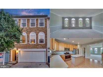 43687 PHELPS TERRACE Ashburn, VA MLS# VALO391802