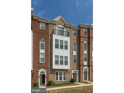 42749 EILDON TERRACE Ashburn, VA MLS# VALO391966