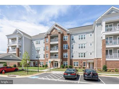 20655 HOPE SPRING TERRACE Ashburn, VA MLS# VALO392188