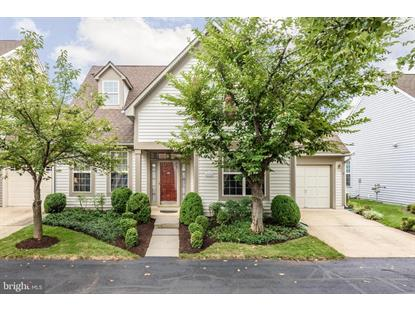 43718 MIDDLEBROOK TERRACE Ashburn, VA MLS# VALO392496
