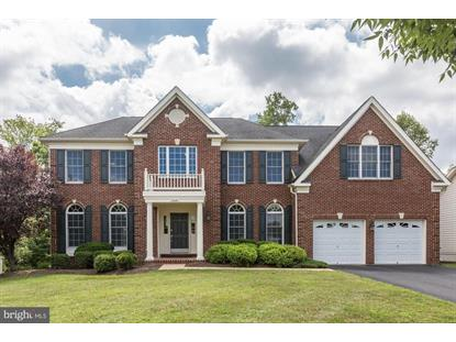 20141 BLACKWOLF RUN PLACE Ashburn, VA MLS# VALO392510
