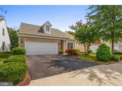 44296 PANTHER RIDGE DRIVE Ashburn, VA MLS# VALO392518