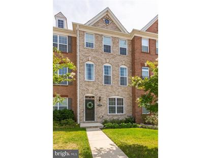 43159 WHELPLEHILL TERRACE Ashburn, VA MLS# VALO392650