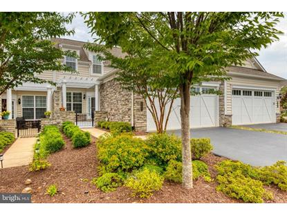 20427 ISLAND WEST SQUARE Ashburn, VA MLS# VALO392652