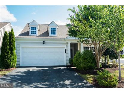 20420 OYSTER REEF PLACE Ashburn, VA MLS# VALO392694