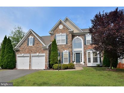 44403 APACHE CIRCLE Ashburn, VA MLS# VALO392766