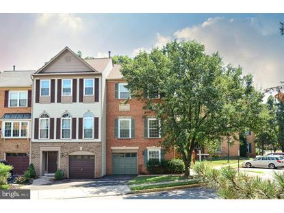 44019 GALA CIRCLE Ashburn, VA MLS# VALO392868
