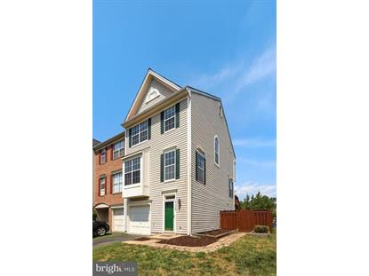 21733 KINGS CROSSING TERRACE Ashburn, VA MLS# VALO393106