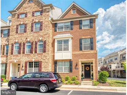22478 CAMBRIDGEPORT SQUARE Ashburn, VA MLS# VALO393174