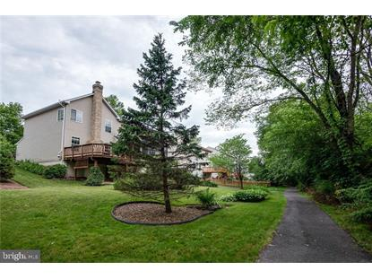 43095 WEATHERWOOD DRIVE Ashburn, VA MLS# VALO393206