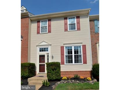 20134 BAR HARBOR TERRACE Ashburn, VA MLS# VALO393258