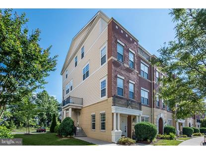 42624 HIGHGATE TERRACE Ashburn, VA MLS# VALO394650