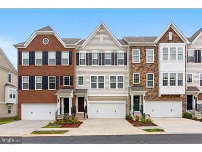 19984 ABRAM TERRACE Ashburn, VA MLS# VALO394660