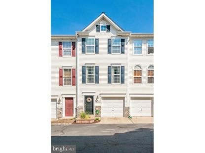 43726 CLEAR LAKE SQUARE Ashburn, VA MLS# VALO394712