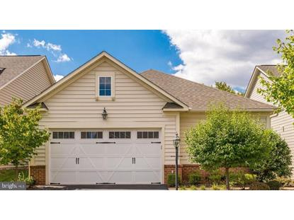 20431 CRESCENT POINTE PLACE Ashburn, VA MLS# VALO394720