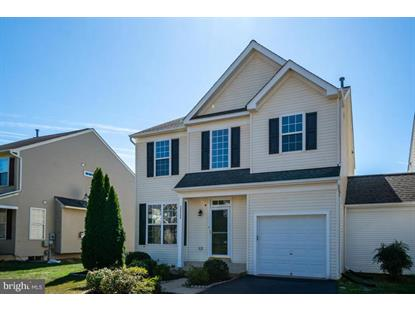 22369 MAISON CARREE SQUARE Ashburn, VA MLS# VALO394748