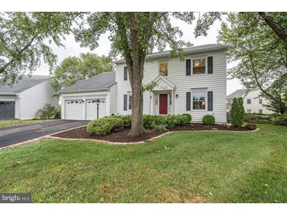 20666 STILLPOND COURT Ashburn, VA MLS# VALO394824